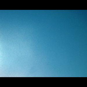 Liner Medelhavsblå, AlkorPlan