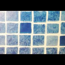 Liner Mosaik, AlkorPlan