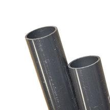 PVC Rör ø50mm[Skickas ej!]