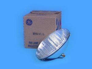 Glödlampa PAR56 300W 12 V