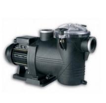 Pump Astral Dicovery 0,75 hk 1 fas 230 v