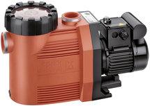 Pump Speck Badu 90/13 0,75 hk 1 fas 230 v