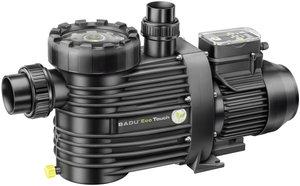 Pump Speck BADU Eco Touch Pro 0,38-1 hk 1 fas 230 v